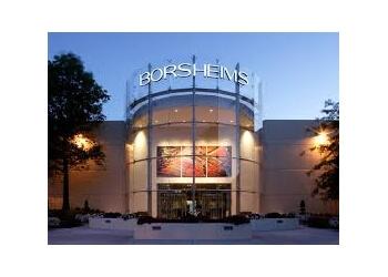 Omaha jewelry Borsheims Fine Jewelry & Gifts