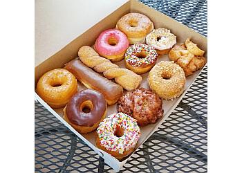 Chandler donut shop Bosa Donuts