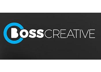 San Antonio advertising agency Boss Creative