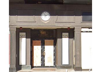 Boston real estate agent Boston City Properties