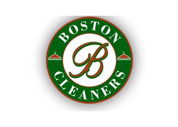 Fontana dry cleaner Kona Cleaners