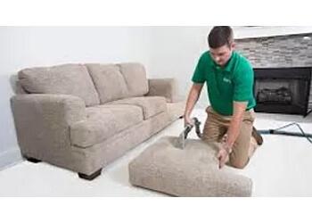 Boston carpet cleaner Boston Green Clean Carpet & Upholstery Cleaning