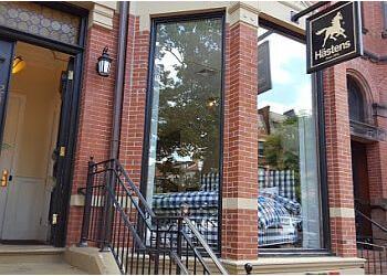 Boston mattress store Boston Luxury Beds