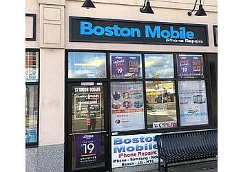 Boston cell phone repair Boston Mobile iPhone Repairs