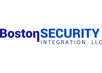 Boston security system Boston Security Integration, LLC