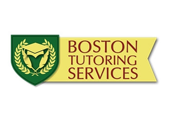 Lowell tutoring center Boston Tutoring Services
