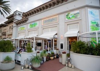 Henderson italian restaurant Bottiglia Enoteca