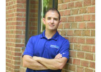 Charlotte property management Bottom Line Property Management