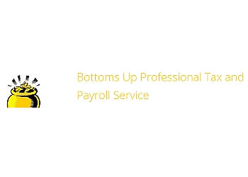 Moreno Valley tax service Bottoms Up Pro Tax Services