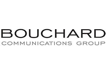Roseville advertising agency Bouchard Communications Group