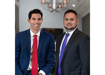Fort Wayne medical malpractice lawyer Boughter Sinak, LLC