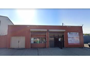 New Haven pawn shop Boulevard Pawn Shop