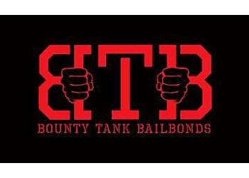 Akron bail bond Bounty Tank Bailbonds
