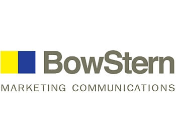 Tallahassee advertising agency BowStern Marketing Communications