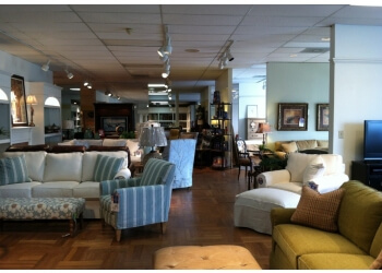 3 Best Furniture Stores In Winston Salem Nc Threebestrated