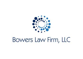 Shreveport divorce lawyer Bowers Law Firm, LLC