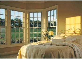 Jackson window company Bowers Windows & Door