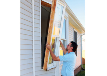Jackson window company Bowers Windows and Door