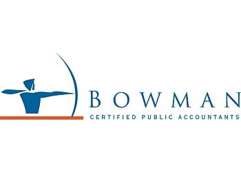Stockton accounting firm Bowman & Company, LLP