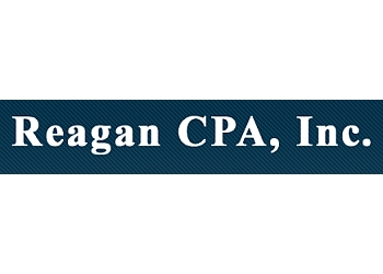 Corpus Christi accounting firm Bowman & Reagan, CPA, Inc.