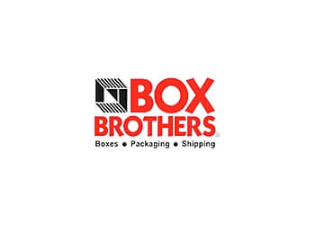 Inglewood moving company Box Brothers
