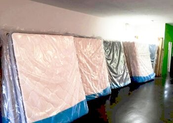 Olathe mattress store BoxDrop
