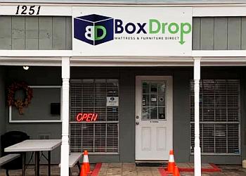 Corpus Christi mattress store BoxDrop Inc.
