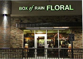 Lubbock florist Box Of Rain Floral