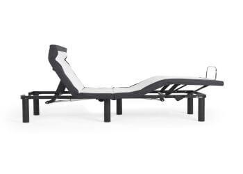 Salem mattress store Boxdrop Salem