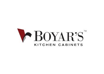 BOYAR'S KITCHEN CABINETS INC.