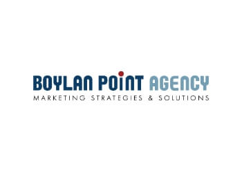 Santa Rosa advertising agency Boylan Point Agency