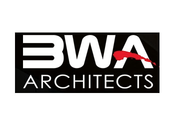 Norman residential architect Boynton Williams & Associates