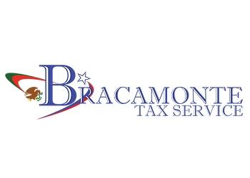 Tucson tax service Bracamonte Tax Service