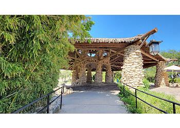 3 Best Public Parks In San Antonio Tx Threebestrated