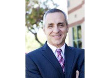 Mesa business lawyer Brad A Denton