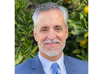 Scottsdale business lawyer Brad A. Denton - Denton Peterson, P.C.