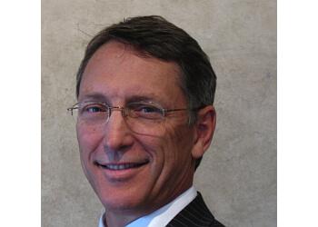 Fort Collins dwi lawyer Brad Allin