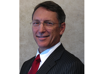 Fort Collins dui lawyer Brad Allin