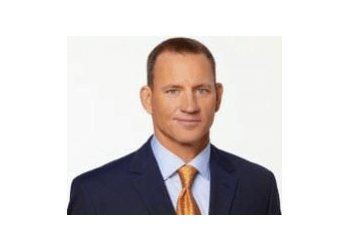 Tampa personal injury lawyer Brad Culpepper