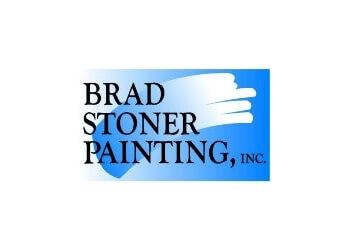 Brad Stoner Painting, Inc.
