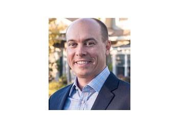 Jacksonville real estate agent Brad Officer