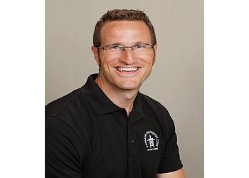 Overland Park real estate agent Brad Papa