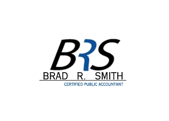 Lubbock accounting firm Brad R. Smith, CPA