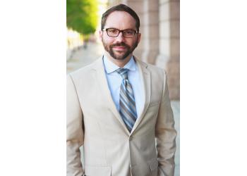 Arlington dui lawyer Brad Scalise