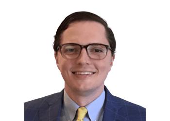 Plano social security disability lawyer Brad Thomas - Brad Thomas Law Office
