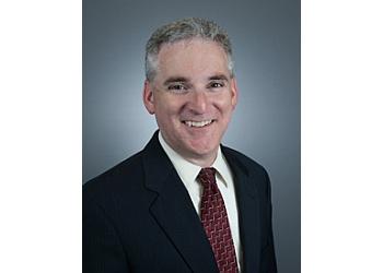 Bridgeport real estate lawyer Bradd S. Robbins