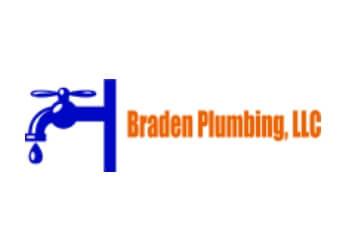 Braden Plumbing, LLC