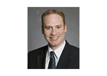 Spokane urologist Bradford A Nelson, MD