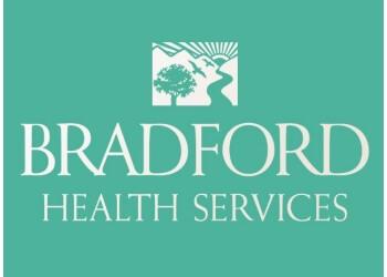 Clarksville addiction treatment center Bradford Health Services