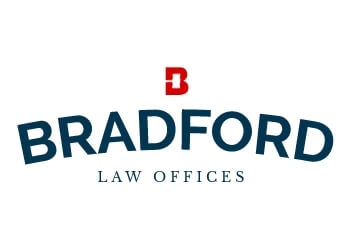 Cary bankruptcy lawyer Bradford Law Offices, PLLC